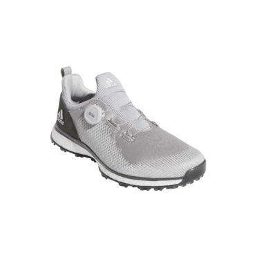 Adidas Forgefiber BOA