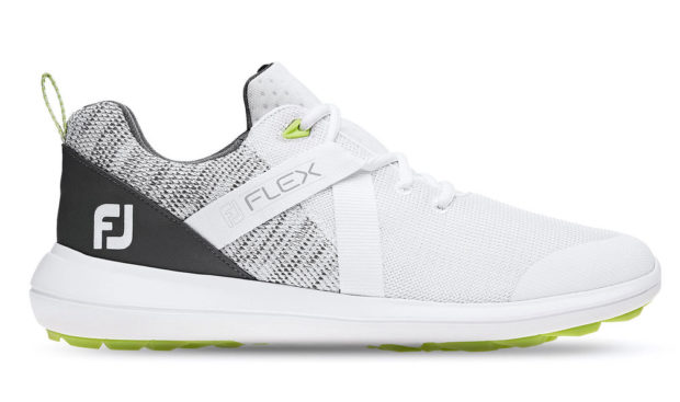 Foot Joy Flex Golf Shoe