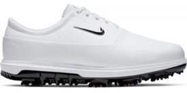 Nike Air Zoom Golf Shoe