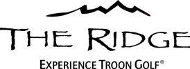 The Ridge at Castle Pines