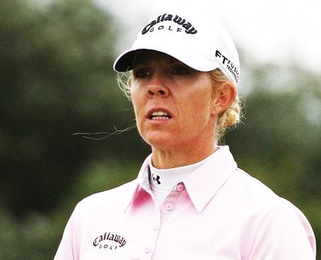 CoBank Women's Colorado Open has changed its date
