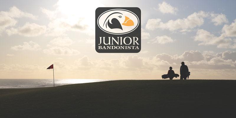 Bandon Dunes Golf Resort - Junior Bandonista