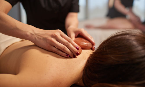 Massages at Garden of the Gods Club - Colorado Springs, CO