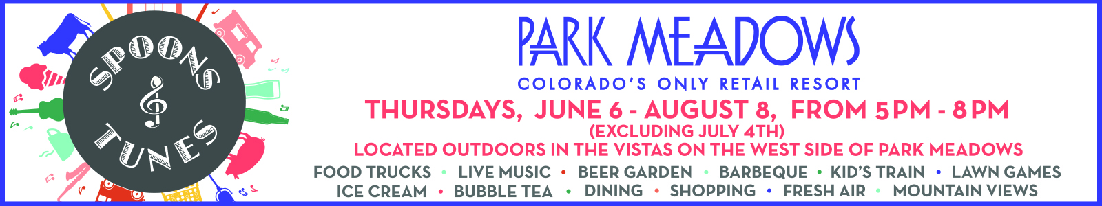 Park Meadows 1600x300 banner ad