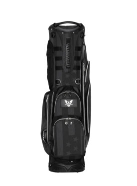Carry Bag Standing Front