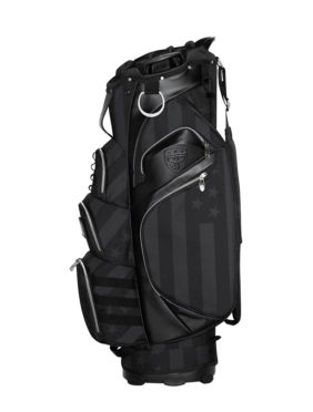 Cart Bag Right Side