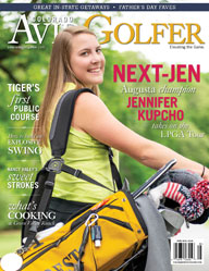 June Issue Archives