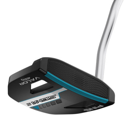 Ping Sigma 2 Valor 400 putter