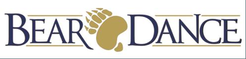Bear Dance logo