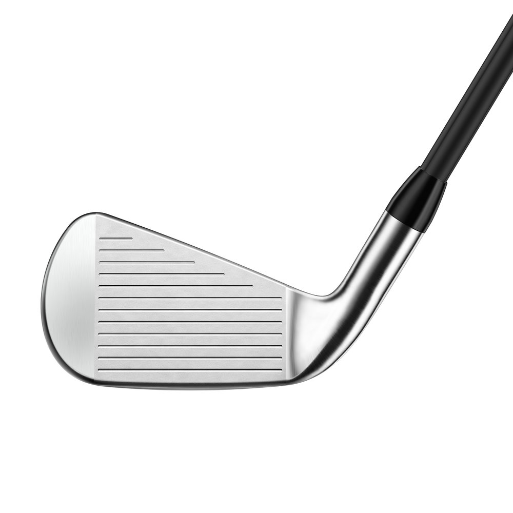 Titleist T-MB Makes Way for New Utility Iron - Colorado AvidGolfer