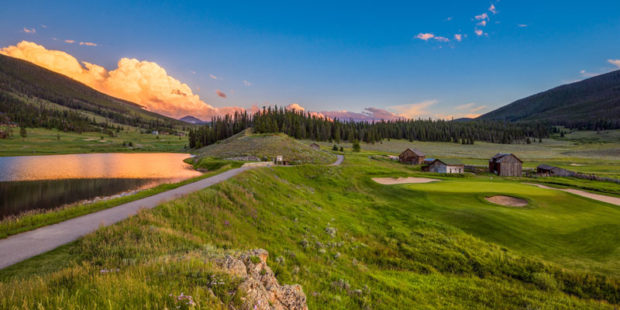 Keystone Resort - Keystone, Colorado