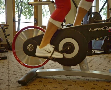 Spin_Cycle_465x377