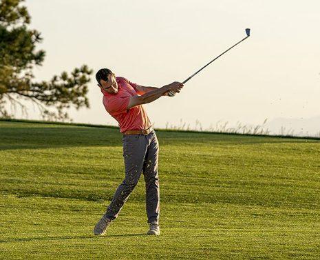 golftec_grid3.jpg